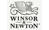 Winsor & Newtown