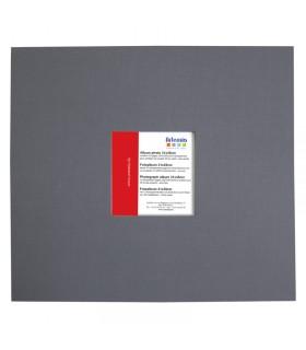 Album scrapbooking gris anthracite 35x31cm Artemio