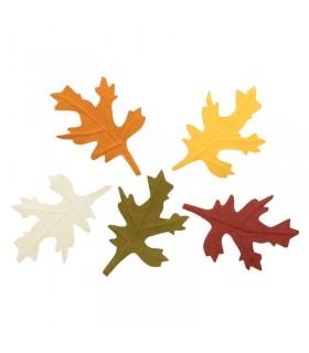 10 feuilles d'automne Artémio