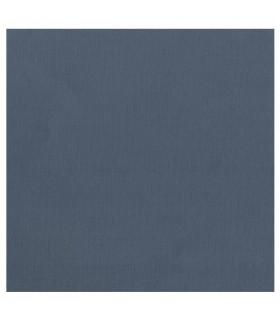 Papier scrapbooking jeans 30x30cm Artémio