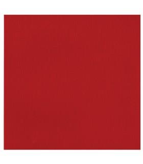 Papier scrapbooking rubis 30x30cm Artémio