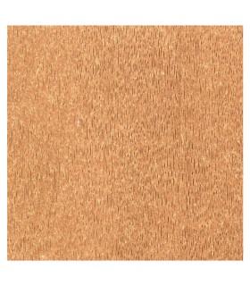 Papier texture bois moyen 30x30cm Artémio