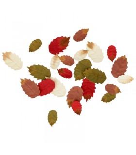 24 feuilles d'Automne Artémio