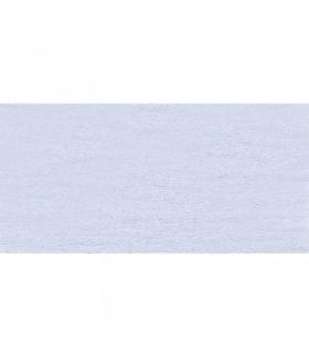 Papier crépon Bleu pâle 2.5mx50cm Clairefontaine