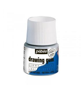 Drawing Gum 45ml Pébéo