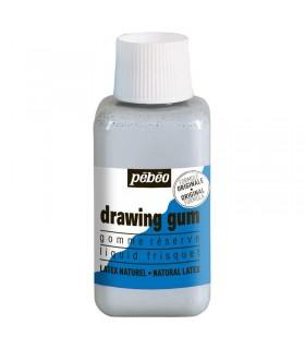 Drawing Gum 250ml Pébéo
