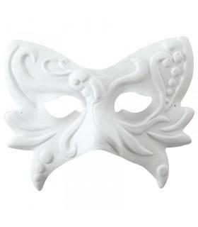 Masque grand papillon Graine créative