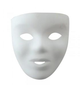 Masque visage enfant Graine créative
