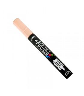 4Artist Marker Ivoire pointe ronde 4 mm