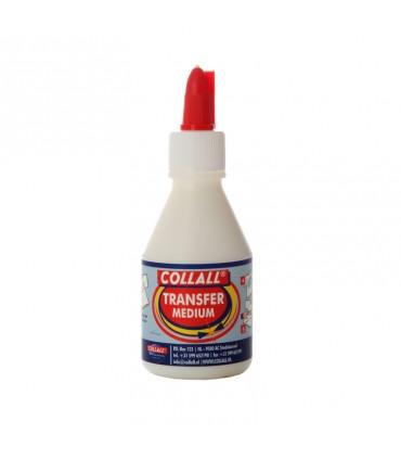 Colle Transfer Médium 100ml Collall