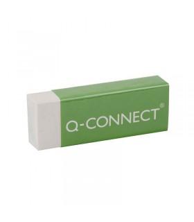 Gomme plastique Q-connect