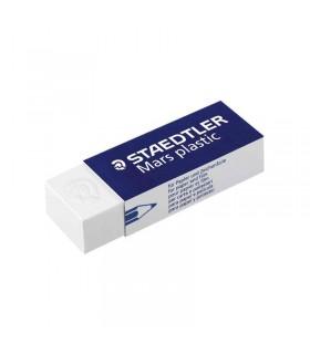 Gomme mars plastique Staedler