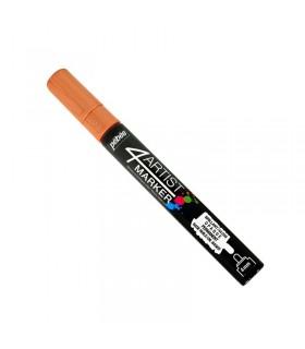 4Artist Marker Cuivre pointe ronde 4 mm