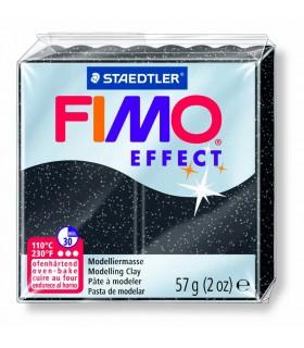 Fimo Effect Poudre d'Etoile 903 57g