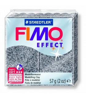 Pâte Fimo Effect Pierre Granit 803 57g