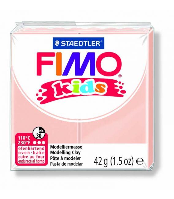 Pâte Fimo kids chair 43 42g