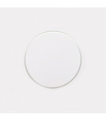 Cercle nu en Rilsan 20cm de diametre Graine Créative